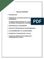 PREVENCION DE LAS ENFERMEDADES H.docx