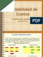 Costos por proceso.pptx