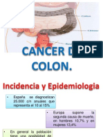 CA DE COLON!