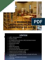 O_Modelo_de_Auto-Avaliacao_no_contexto_da_Escola_JC