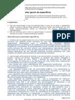 Sessão_8_actividade_2_DULCE TEIXEIRA