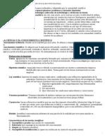 Fundamentos+Temas+1-12