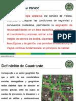 Definicion Del Pnvcc