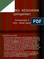 asuransi_kesehatan_-_chriswardani.pdf