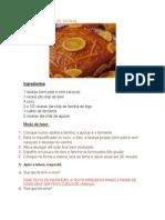 Receita de bolo de laranja.docx