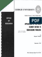 Prof. Niguse Tebedge PHD Paper