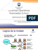 Clase12(DHCP)