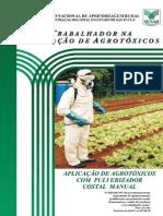 aplicacao_agrotoxicos_manual.pdf