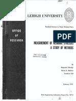 Prof. Niguse Tebedge MSC Paper