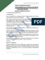 D.S. 005-2011-TR.pdf
