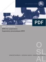 Bpw Air Suspensions