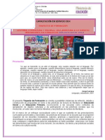 Presentación_trayecto de Formación_inicial y Primario_plan de Lectura (1)