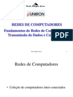fundamentosredes1.ppt