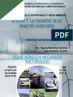 B_Recursos renovables y no renovables.pdf