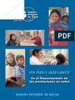 BrochureSIS_UnPasoAdelante