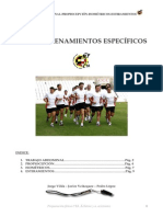 Guia_ejercicios_PF_CTA_Abdominales.pdf