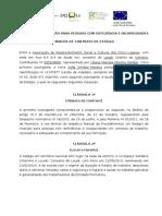 Contrato_Portaria_92[1]
