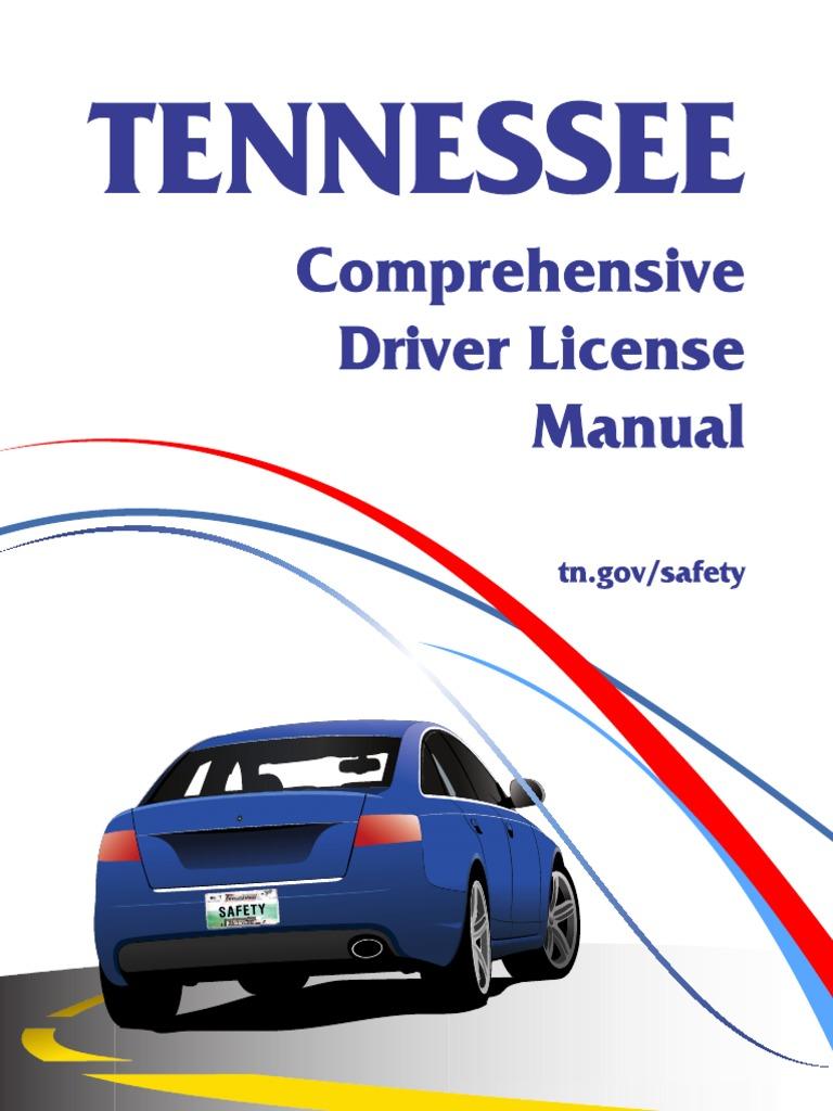 driver license photo retake tennessee