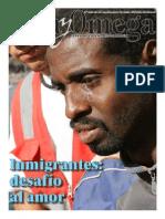 Alfa y Omega - 18 Septiembre 2014.pdf