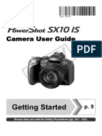 sony dcr sr62 camcorder service manual