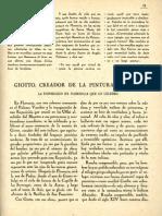 Giotto.pdf