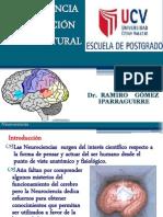 Neurociencias y Educacion Multicultural