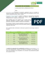 HAV_Actividades_evaluacion_mayo.docx