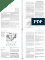 SCHREINEMAKERS.pdf