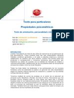 Propiedades_psicometricas_particulares.pdf