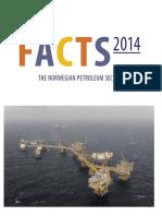 Facts 2014 Nett