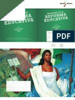 Cuaderno Trabajo Director escuelas de excelencia 2014 2015.pdf