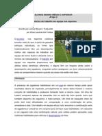 Textoensinomedioesuperior_ARTIGO2
