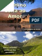 Saudação_Celta