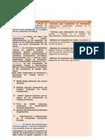 LAS ACTIVIDADES 3-4-5.docx