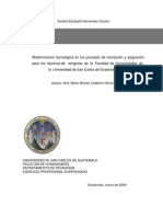 07_0010.pdf