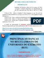 Pop-up_RUE.pdf