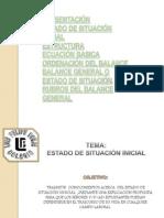 estadodesituacininicial-121030225725-phpapp01