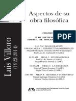 CartelVilloro.pdf