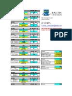 Copia de ASTM_Tables