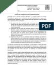 Informe de Campaña de Lima