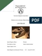 propuesta_fosiles