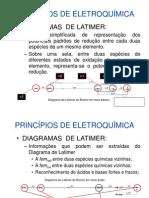 PRINC%CDPIOS DE ELETROQU%CDMICA.pptx