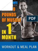 10Pounds_MusclePlan