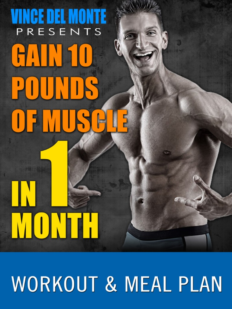 Size 0 Diet Exercise Plan: 10Pounds_MusclePlan