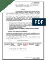 CONVOCATORIA No. 221 A 249 DE 2012 Y 253 DE 2013 – CONCURSO DOCENTES Y DIRECTIVOS DOCENTES POBLACION AFROCOLOMBIANA, NEGRA, RAIZAL Y PALENQUERA..pdf