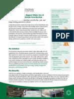 FactSheetR21_2012-11