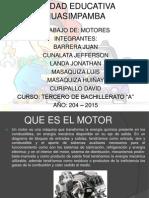 COSTITUCION DLE MOTOR.pptx