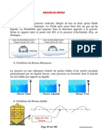 5_instrumentation_industrielle_niveau.pdf