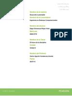 Rojas_tarea 2.pdf