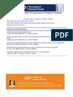 1.1723709.pdf